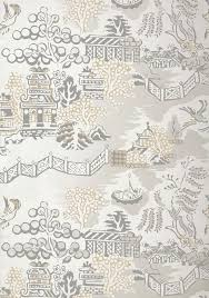 113 best wall covering images on pinterest fabric wallpaper