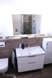 spiegelleuchten fã r badezimmer spiegel mit integrierter beleuchtung size of schanes zuhaus