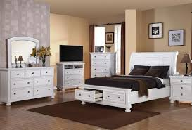 White Queen Bedroom Furniture Sets by Bedroom Fancy White Bedroom Set White Bedroom Furniture Set