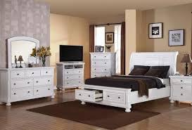 Bedroom Furniture Sets King Size Bed Bedroom Contemporary Cheap Bedroom Furniture Sets Cheap Bedroom