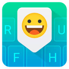 emoji keyboard 6 apk kika emoji keyboard gif free apk thing android apps free