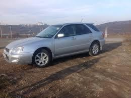 subaru exiga 2009 купить subaru во владивостоке продажа автомобилей зубара цены фото