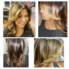 anthony g salon 96 photos u0026 39 reviews hair salons 6840 sw