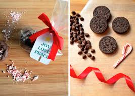 perfect diy gift for drop in house guests they so loved events