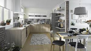 cuisinistes nantes cuisinistes nantes cuisine caradec modle verdi moderne