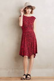 loving dresses 10 new anthropologie dresses i m loving effortlessly with