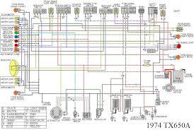 2002 peterbilt 379 instrument cluster wiring diagram 2002