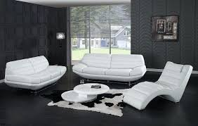 Contemporary Sectional Sofas For Sale Contemporary Sectional Sofa Archives Page 17 Of 83 La White