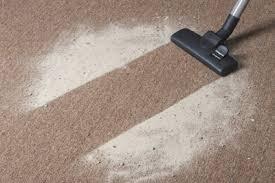 carpet care tupelo ms s janitorial floor care llc
