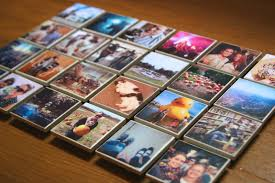 diy photo crafts to make your memories last