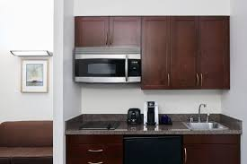 small fitted kitchen ideas kitchen ideas small kitchen ideas on a budget fitted kitchens for