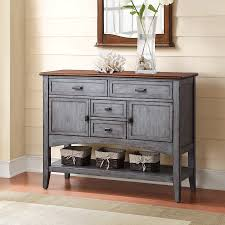 furniture pier one armoire accent cabinets target storage