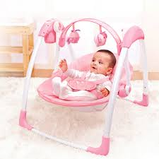 Baby Folding Bed Usd 113 72 American Trent Baby Folding Multifunctional Electric