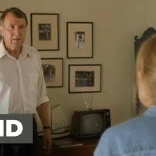 movie in the bedroom movie in the bedroom wcoolbedroom com