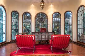 american home design los angeles ca american rag founder lists 1928 spanish style house in los feliz