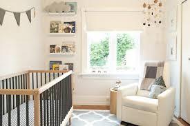 20 baby boy nursery ideas you could try nursing freedom