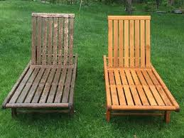 Patio Furniture Costa Mesa by 156 Best Oc Teak Images On Pinterest Teak Furniture Teak Wood