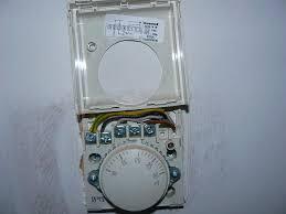 diagrams 25921936 old honeywell thermostat wiring diagram u2013 rasa