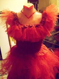 lydia beetlejuice wedding dress beetlejuice costume wedding dress lydia deetz custom
