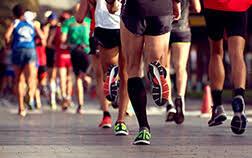 stay fit this thanksgiving with these 5k races south state bank