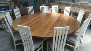 large square dining table seats 16 large round dining table seats 12 stylish extendable bmorebiostat