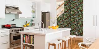 kitchens with islands designs 15 best kitchen island ideas standalone kitchen island design