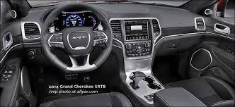 srt8 jeep interior stunning 2014 jeep grand srt8 on small vehicle decoration