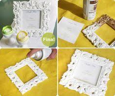 prã sentation menu mariage menu individuel ou à poser sur chacune de vos tables a réaliser