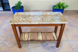 Coffee Table Sale by Furniture Marvellous Glass And Granite Coffee Table The Luxury