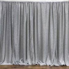 tulle backdrop big event backdrops wholesale backdrops efavormart