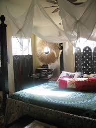 Forest Canopy Bed Impressive Boho Bed Canopy With Forest Canopy Bed Canopy And
