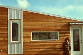 shed roof homes why are so many tiny houses so cutesy and and derivative