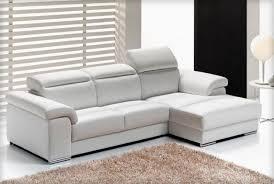 divanetti economici piccolo divano letto home interior idee di design tendenze e