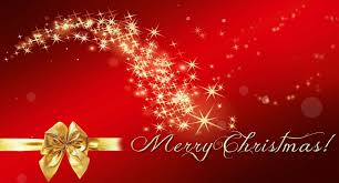 merry wishes cards u happy holidays wishing you