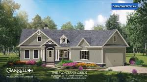 mountain chalet home plans 60 new of mountain chalet house plans stock home house floor plans