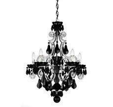 images chandeliers chandeliers target otbsiu com