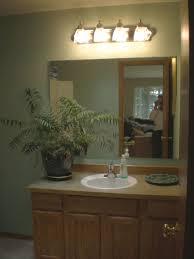 bathroom small bathroom units basin and cabinet wholesale