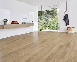 Canadian Laminate Flooring Palio Clic Flooring And Carpet Centre