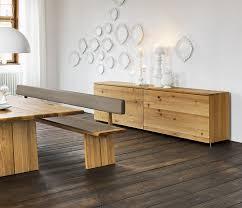 Oriental Sideboards Sideboards Astounding Solid Wood Sideboard Solid Wood Sideboard