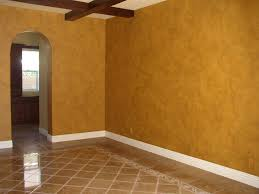 top faux finish over textured walls 1024x768 graphicdesigns co