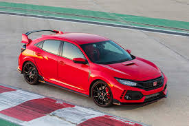 cube cars honda 2017 honda civic type r review driving the most powerful u s