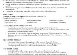 resume beautiful design finance cover letter 15 financial
