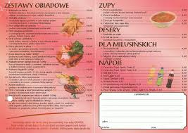 poland culinary vacations blog poland culinary vacations inc