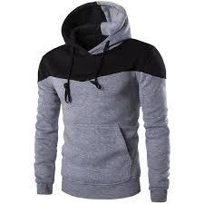best 25 hoodies for men ideas on pinterest teen hoodies floral
