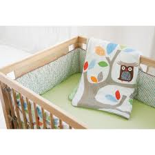 Bed Crib Attachment by Crib Mattress Cover Prevent Sids Creative Ideas Of Baby Cribs