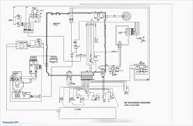 1997 jeep grand cherokee stereo wiring 1997 wiring diagrams