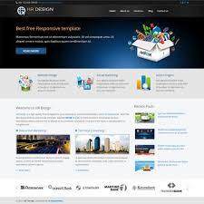 responsive design joomla responsive design