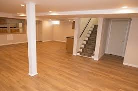 Basement Remodeling Naperville by Basement Finishing In Downers Grove Aurora
