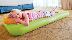 Kids Air Bed Kids Clothing Toys Product Maternity U0026 Baby Care