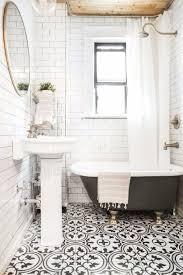 bathroom renovation ideas for small bathrooms 7x10 bathroom ideas small bathroom renovation ideas on a budget